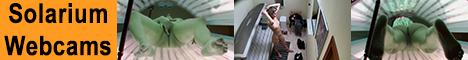 543 Spanner Solarium Webcams Live