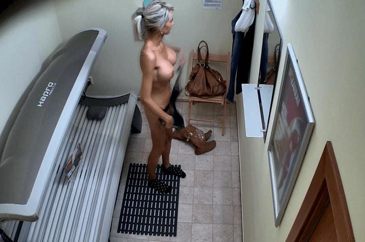 Versteckte Kamera Am meisten angesehen Porno