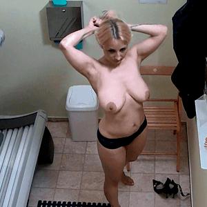 http://jungefrauen.porno-frauen.com
